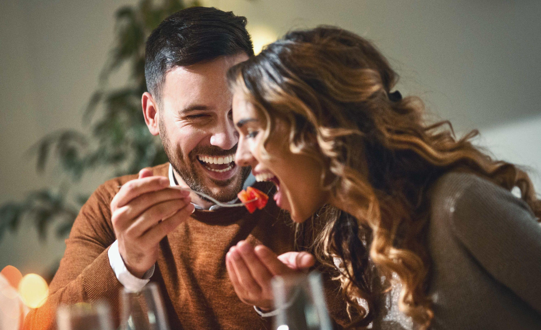 Gute dating-sites für männer, um frauen zu finden