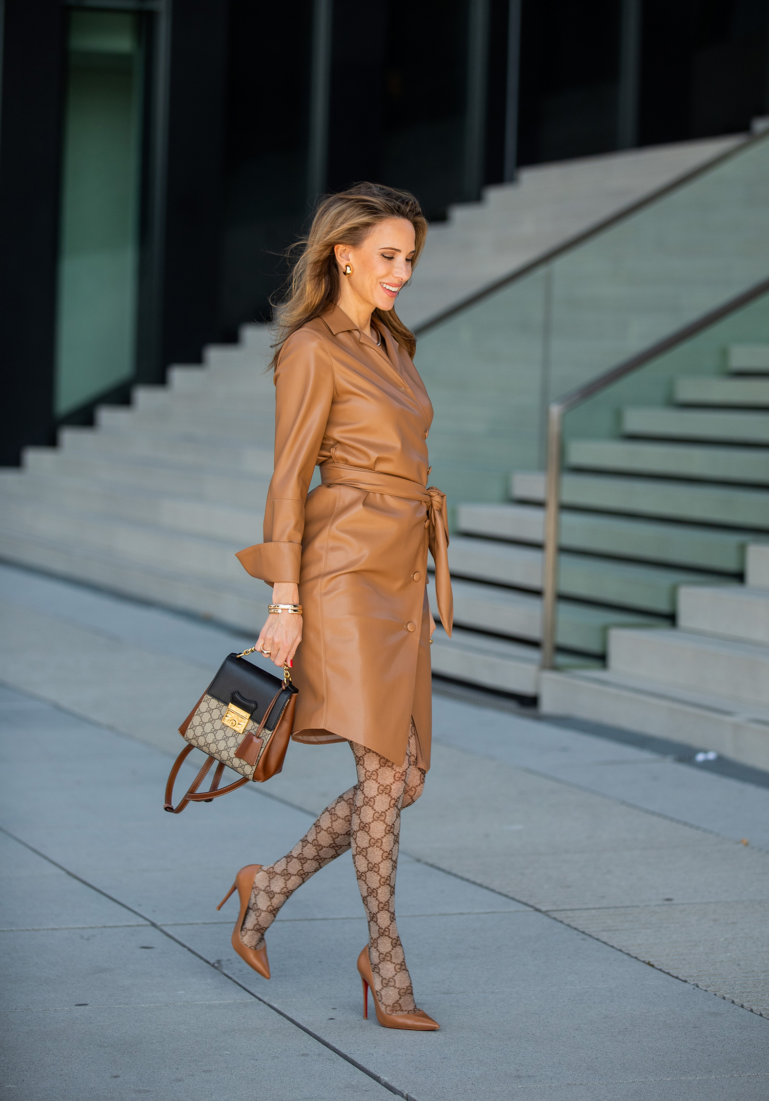 frauen ab 40: das sind die schönsten kleider-trends für das