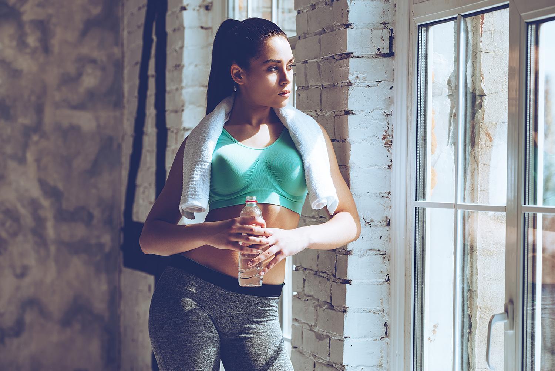 Brüste: Diese Dinge solltet ihr lassen, wenn ihr einen