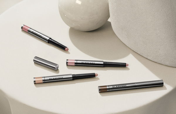 Burberry_Beauty_Lippenstifte