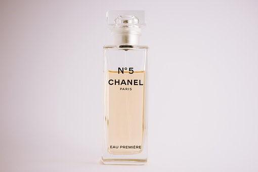 Dinge Die Du Noch Nicht über Chanel Wusstest Grazia Deutschland