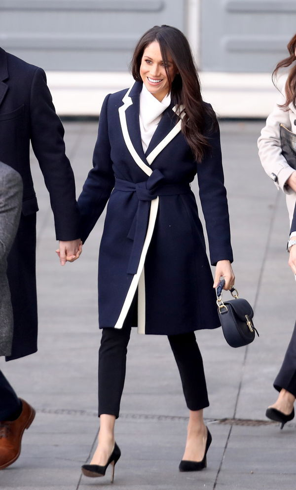 Meghan-Markle-Outfit