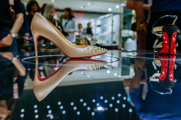 SAINT LAURENT Sneaker für Herren online kaufen :: BREUNINGER