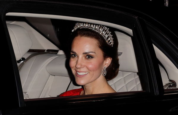 Kate-Middleton-Tiara