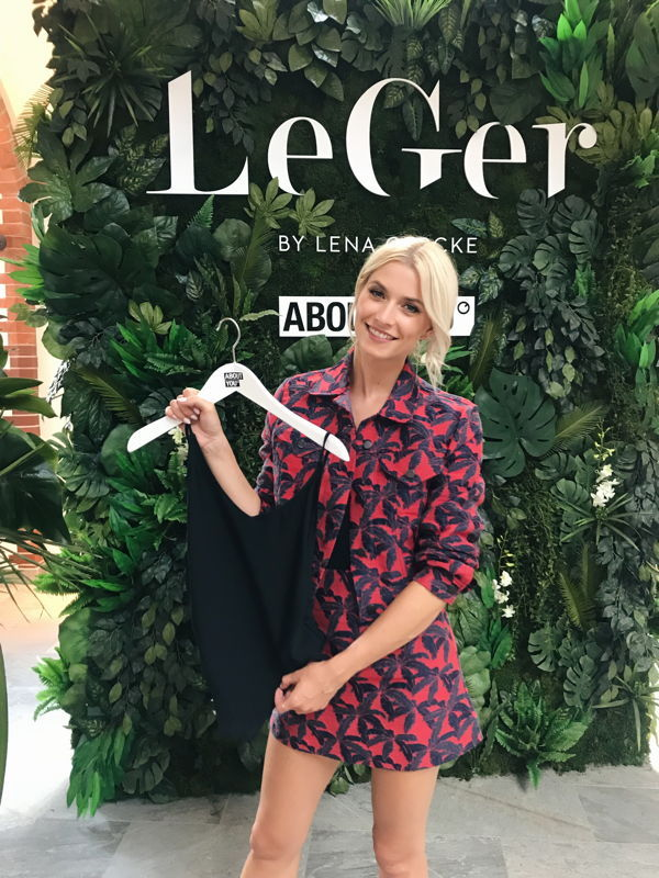 Lena-Gercke-About-You-Lieblingsteil