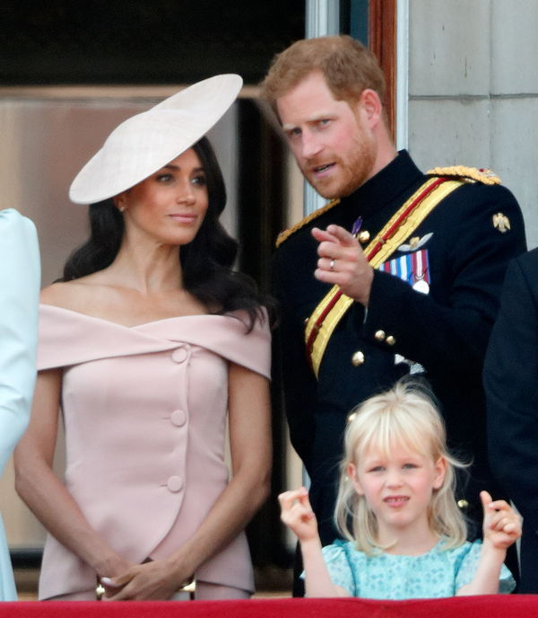 Meghan-Markle-Prinz-Harry