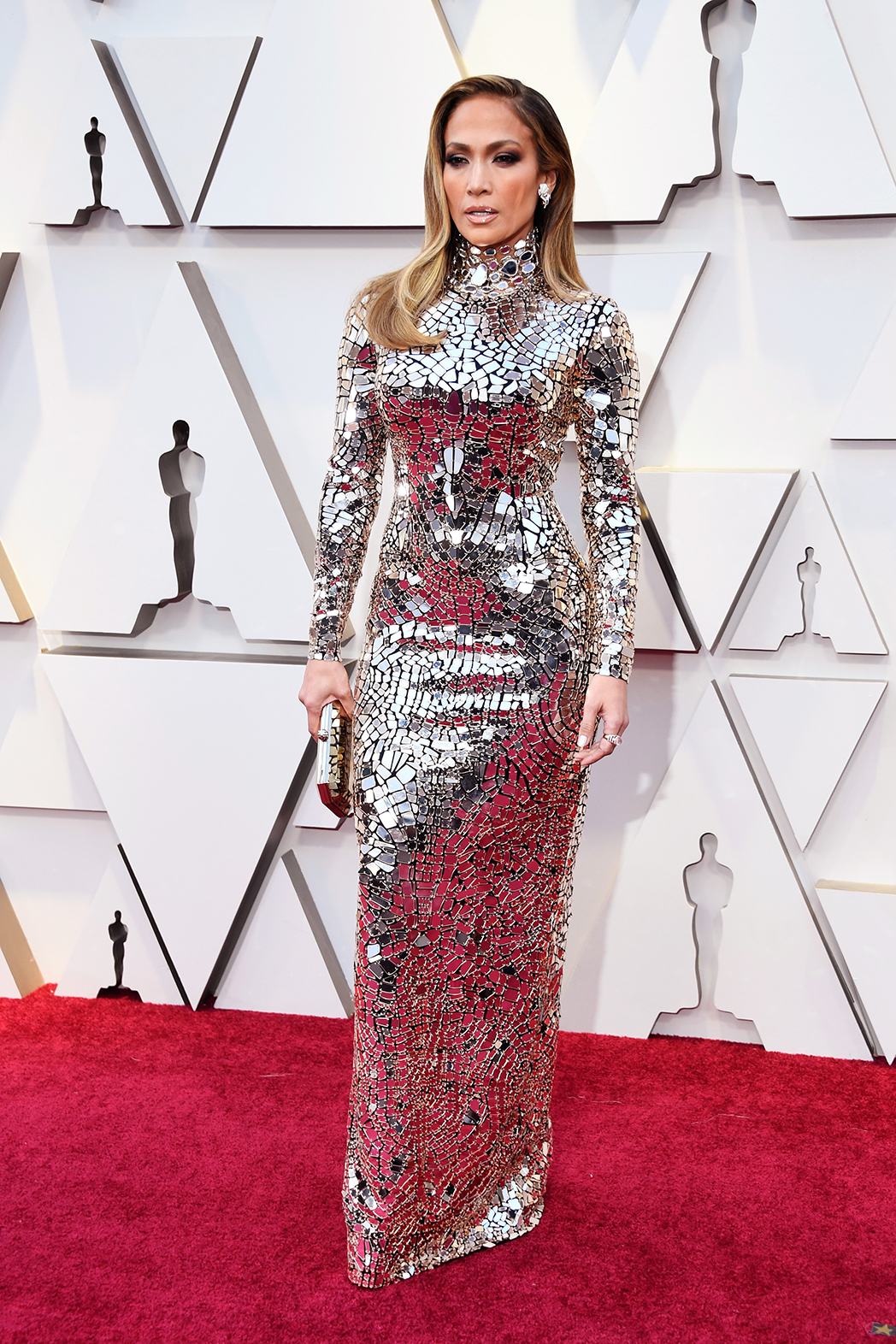 Jennifer-Lopez-Oscars-2019-Tom-Ford