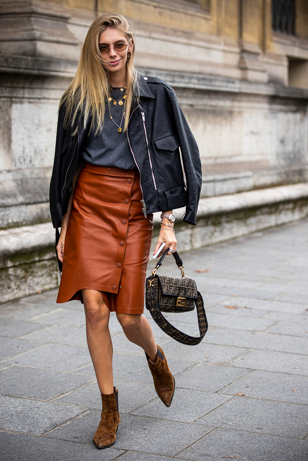 Chelsea-Boots-Streetstyle