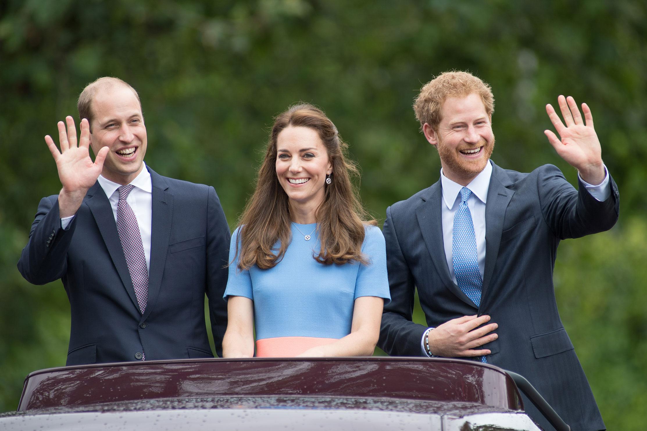 Hot herzogin kate Kate Middleton