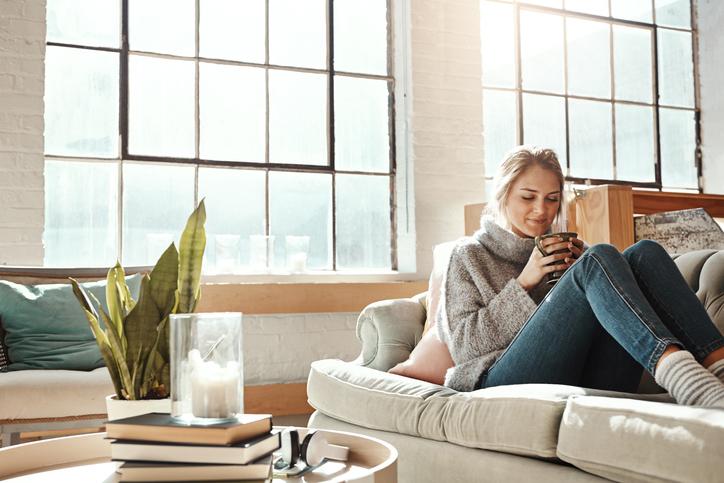 schlafen trotz erk ltung so habt ihr eine erholsame nacht. Black Bedroom Furniture Sets. Home Design Ideas
