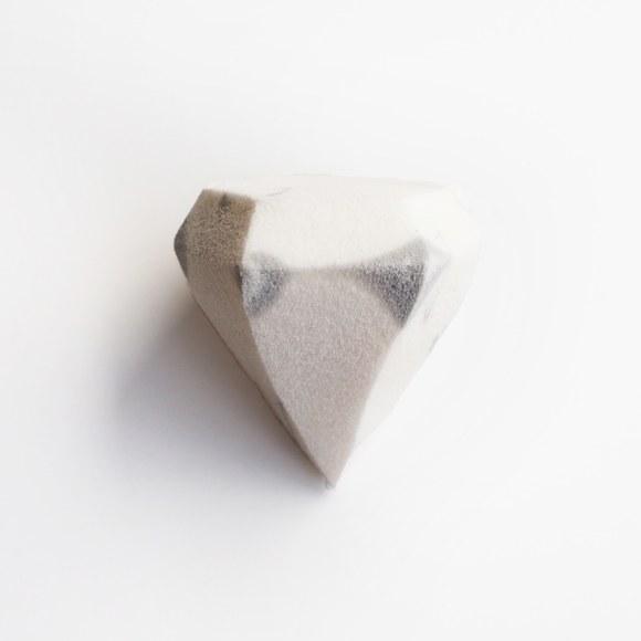 beauty hype ist der marmor schwamm der neue beautyblender. Black Bedroom Furniture Sets. Home Design Ideas