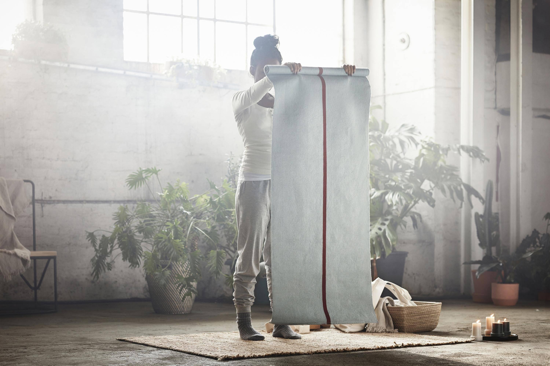 Wir Wollen Diese Ikea Kollektion Sofort Haben