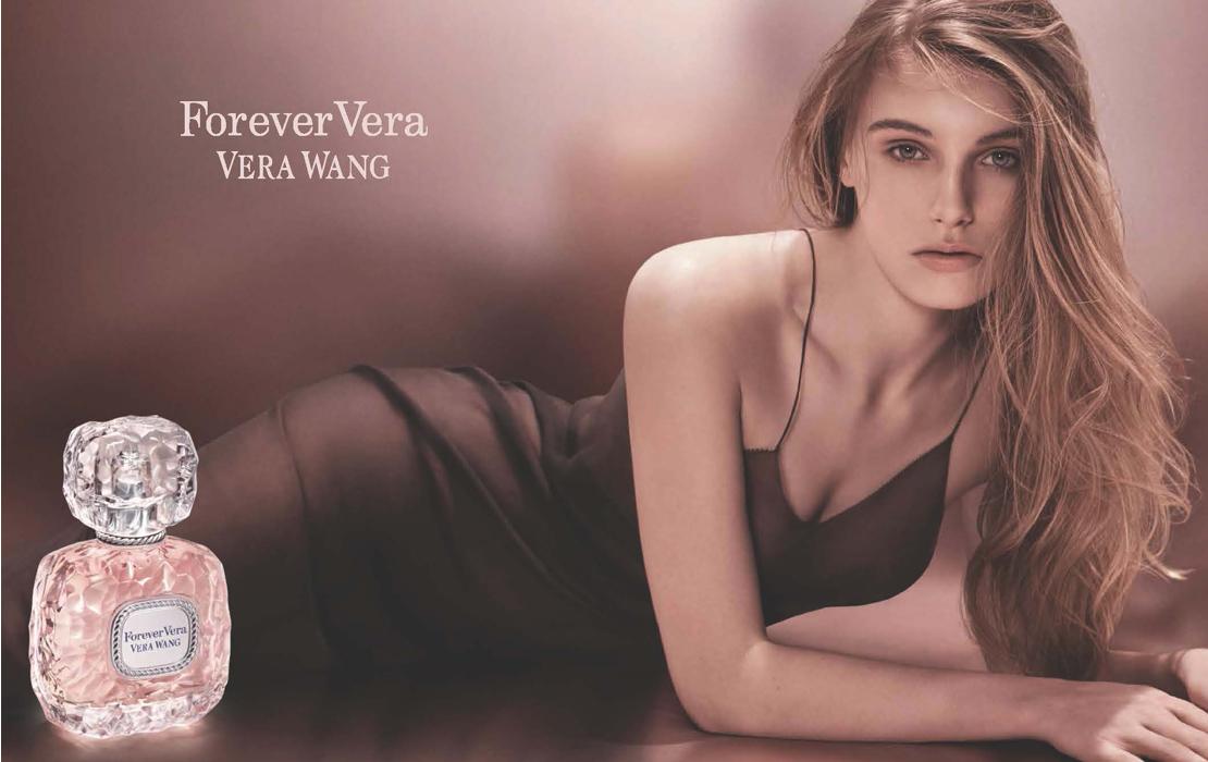 interview vera wang ber beauty geheimnisse hochzeitstr ume grazia deutschland. Black Bedroom Furniture Sets. Home Design Ideas