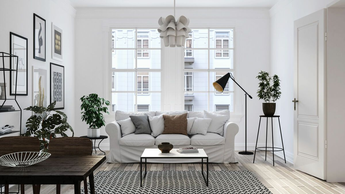 10 fehler die ihr bei der wohnungseinrichtung vermeiden solltet. Black Bedroom Furniture Sets. Home Design Ideas
