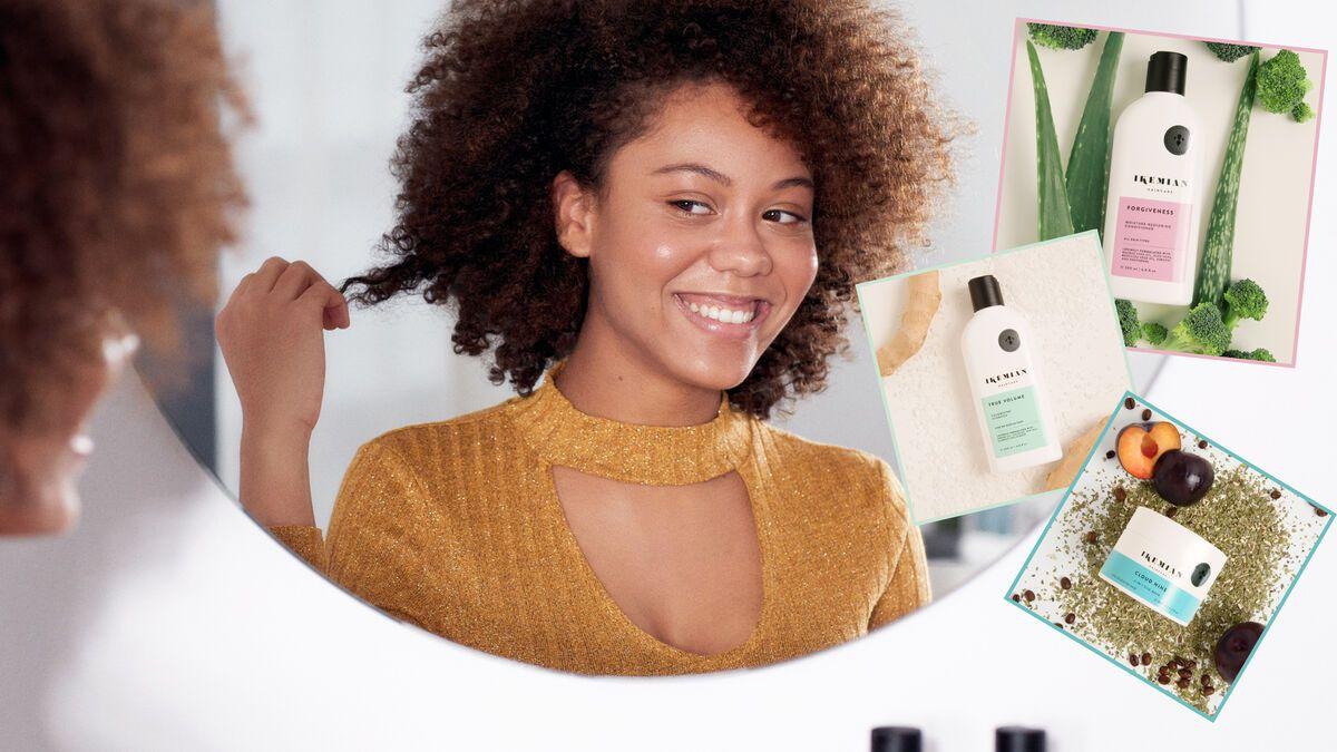 Beauty-News-Diese-Neuigkeiten-der-Kosmetikwelt-solltet-ihr-nicht-verpassen
